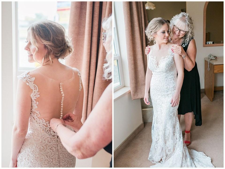 Ponoka Moose Hall Wedding_0019.jpg