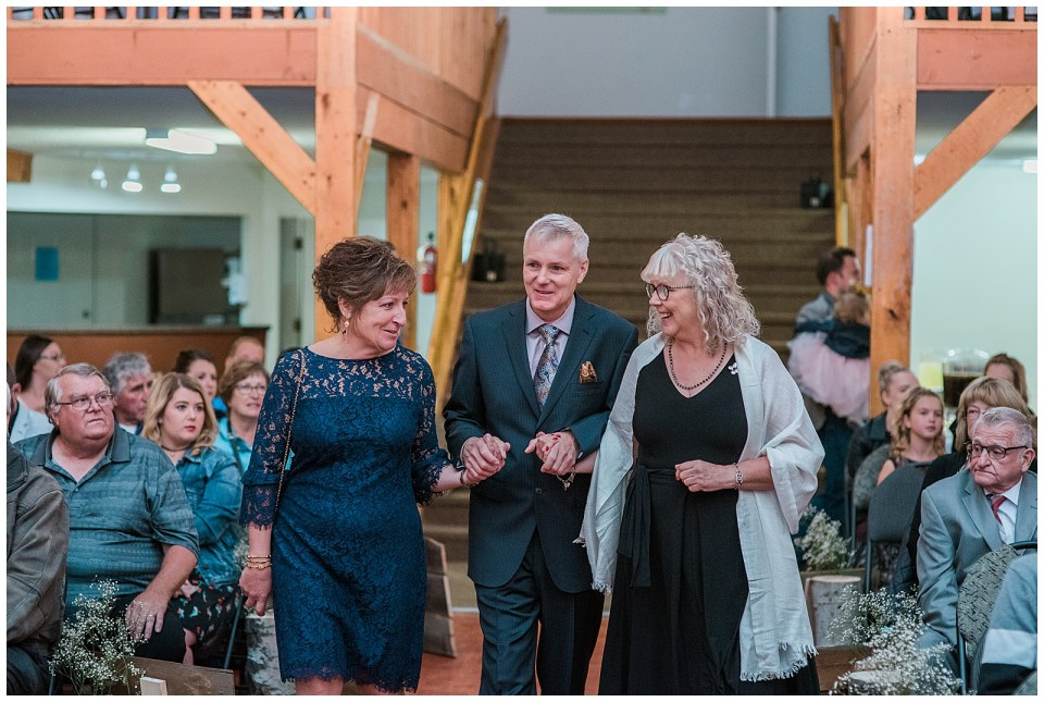 Ponoka Moose Hall Wedding_0034.jpg