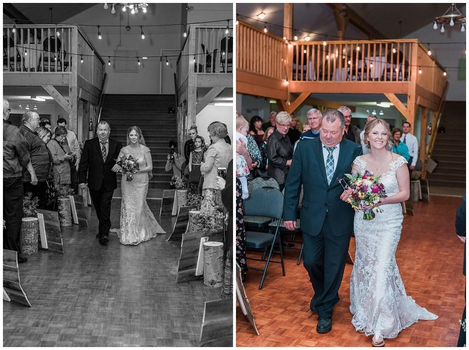 Ponoka Moose Hall Wedding_0037.jpg