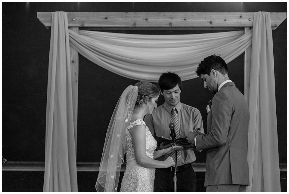 Ponoka Moose Hall Wedding_0054.jpg