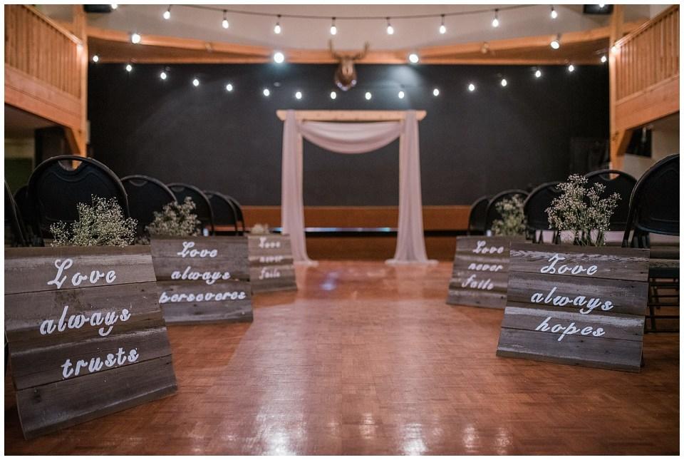 Ponoka Moose Hall Wedding_0059.jpg