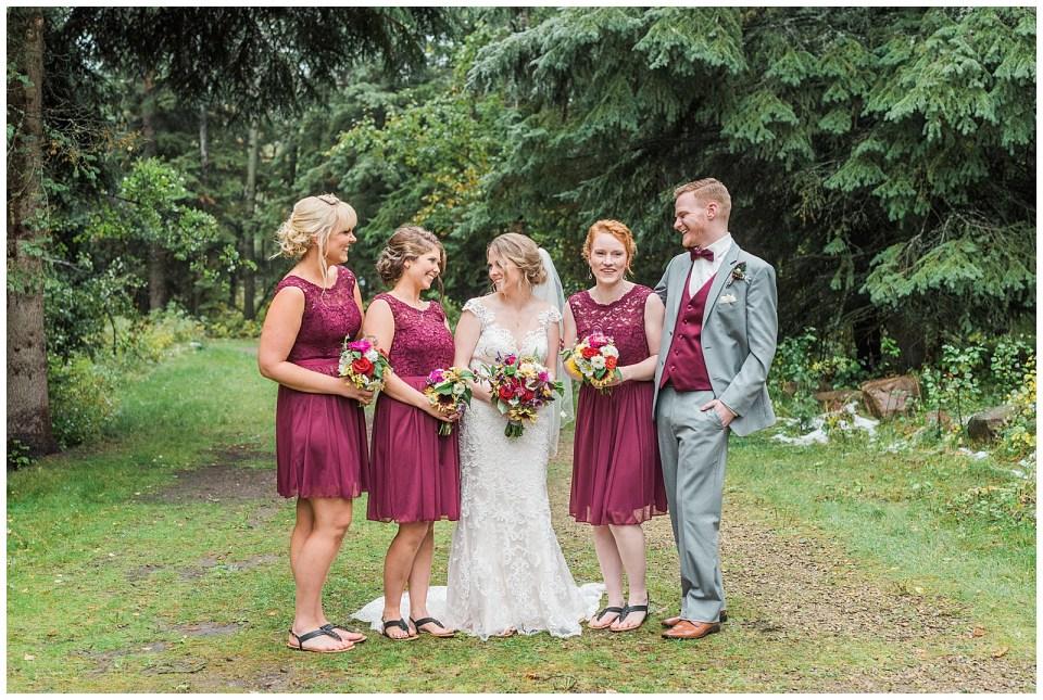 Ponoka Moose Hall Wedding_0069.jpg