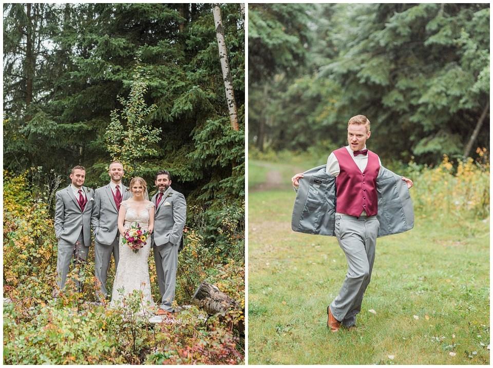 Ponoka Moose Hall Wedding_0081.jpg