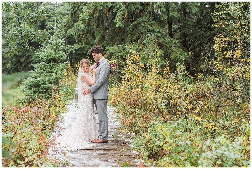 Ponoka Moose Hall Wedding_0090.jpg