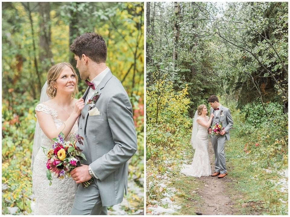 Ponoka Moose Hall Wedding_0098.jpg