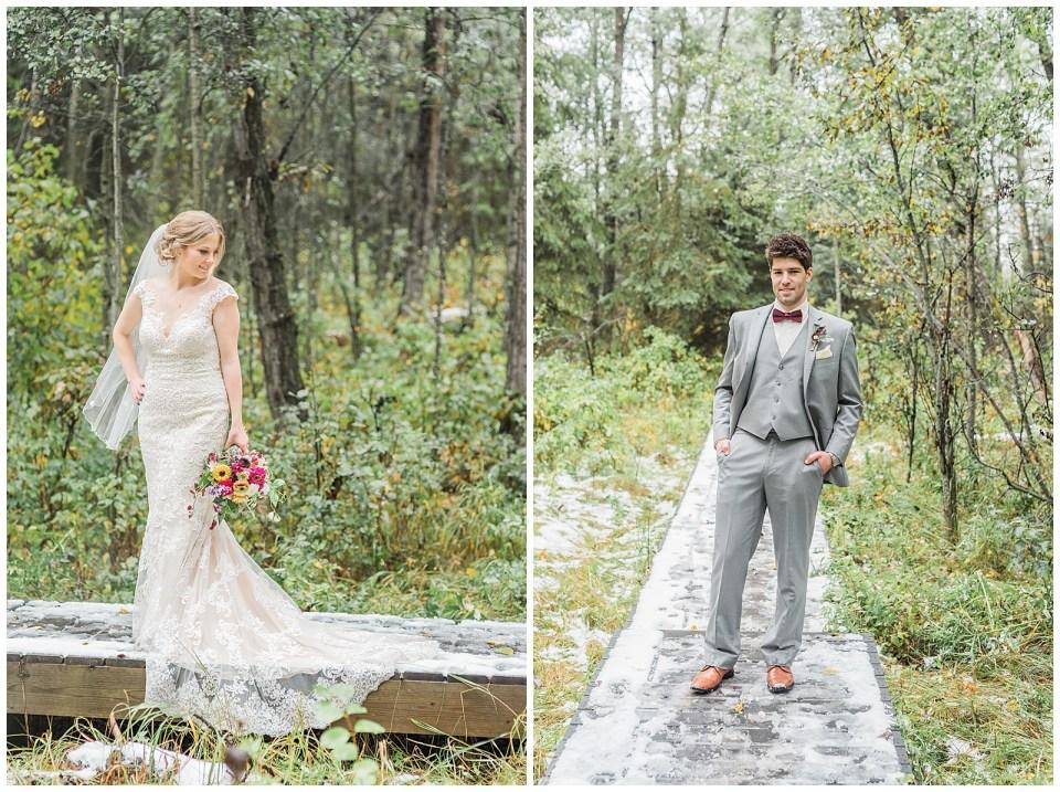 Ponoka Moose Hall Wedding_0104.jpg