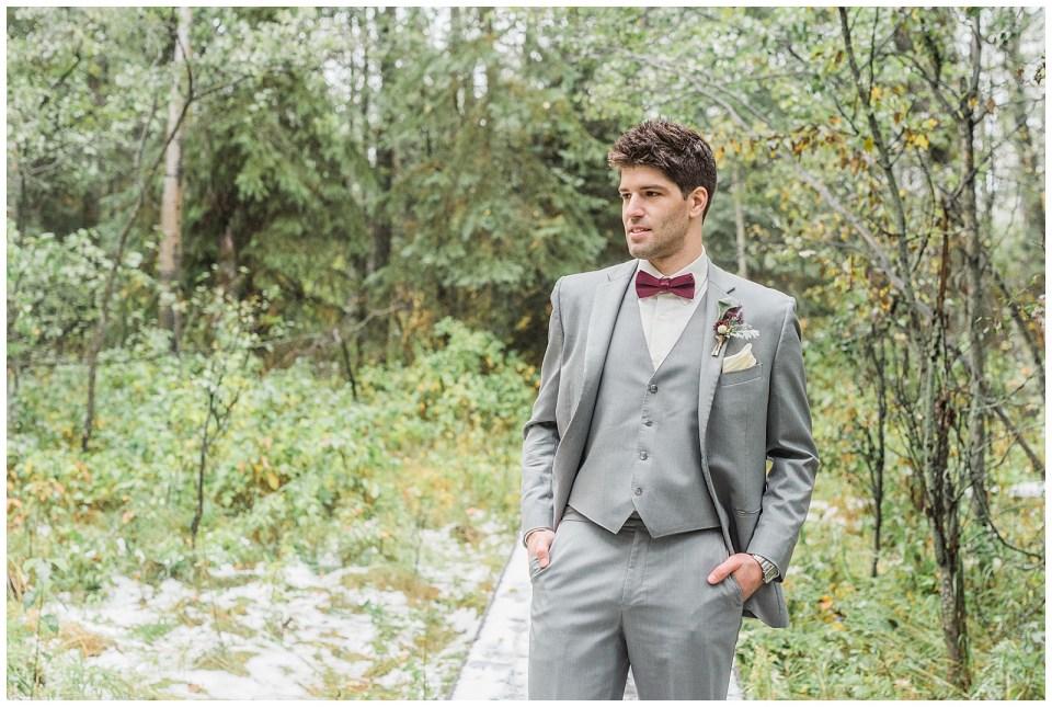 Ponoka Moose Hall Wedding_0108.jpg