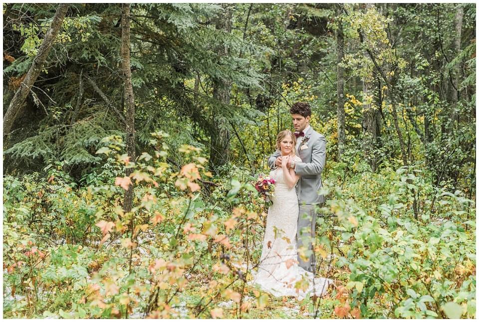 Ponoka Moose Hall Wedding_0114.jpg