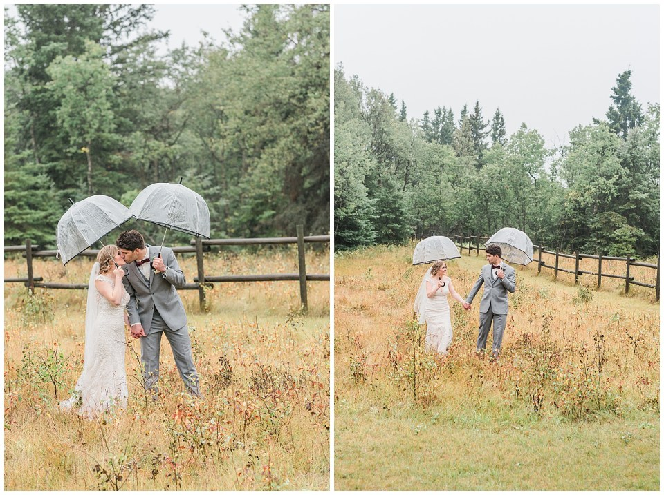 Ponoka Moose Hall Wedding_0119.jpg