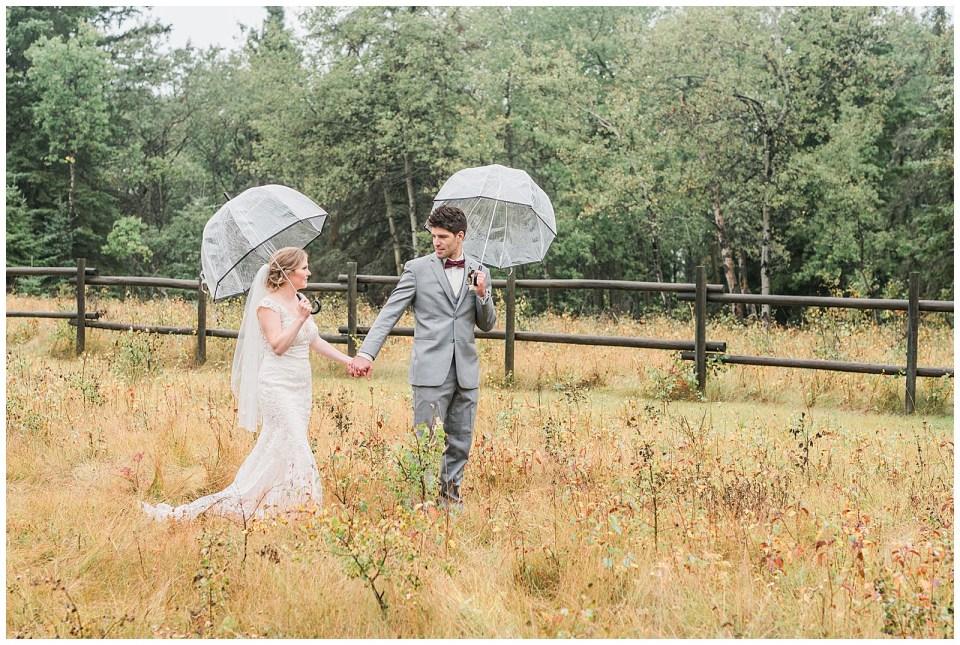 Ponoka Moose Hall Wedding_0120.jpg