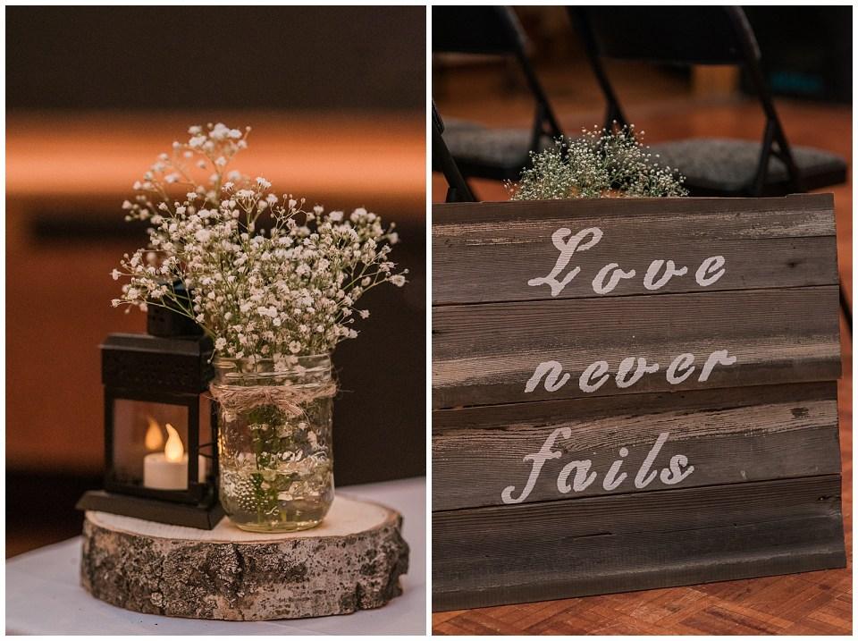 Ponoka Moose Hall Wedding_0134.jpg