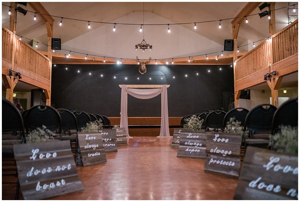 Ponoka Moose Hall Wedding_0140.jpg