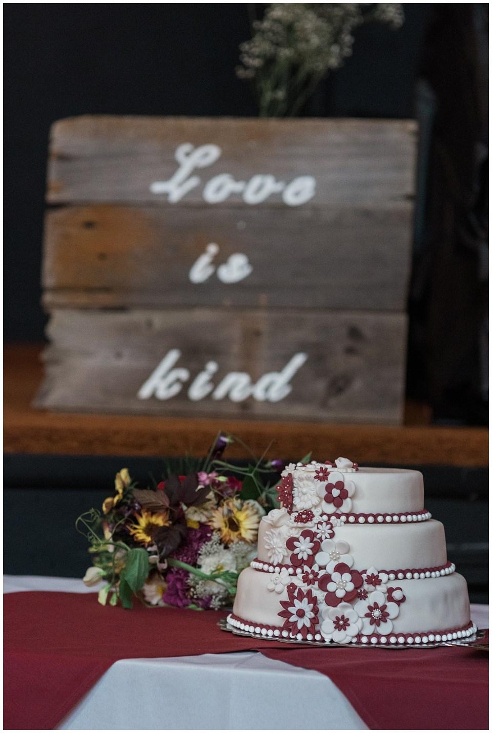 Ponoka Moose Hall Wedding_0142.jpg