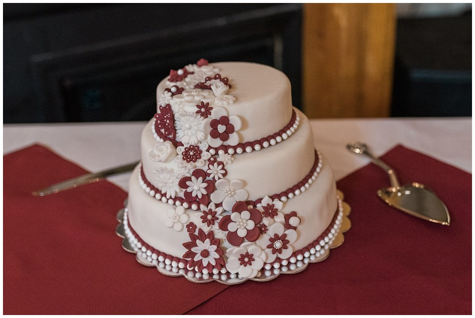 Ponoka Moose Hall Wedding_0143.jpg