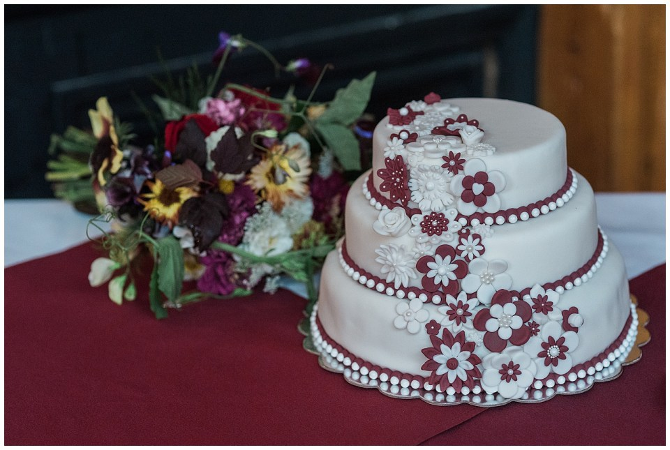 Ponoka Moose Hall Wedding_0145.jpg