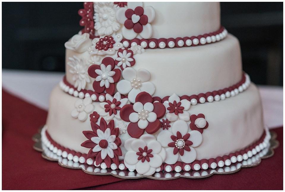 Ponoka Moose Hall Wedding_0147.jpg