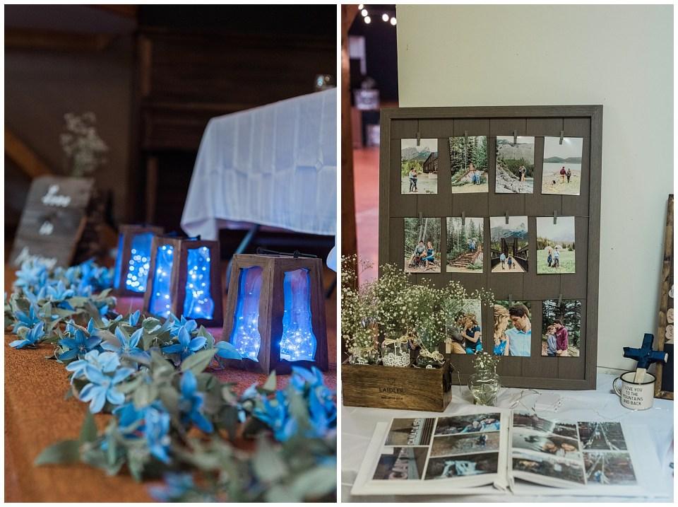 Ponoka Moose Hall Wedding_0148.jpg