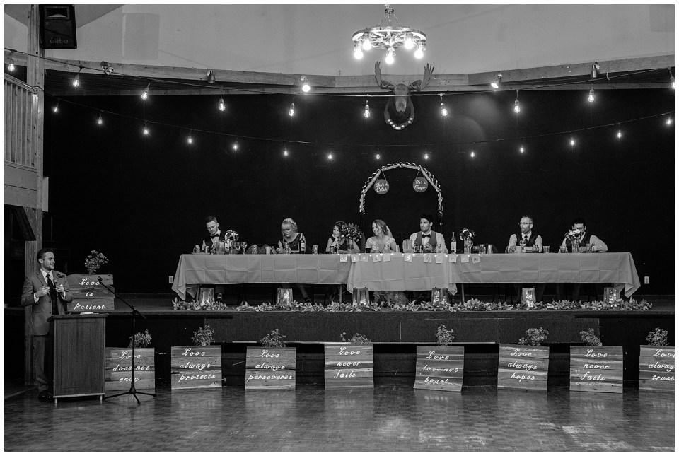 Ponoka Moose Hall Wedding_0161.jpg