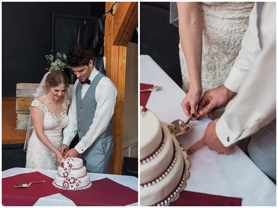 Ponoka Moose Hall Wedding_0162.jpg