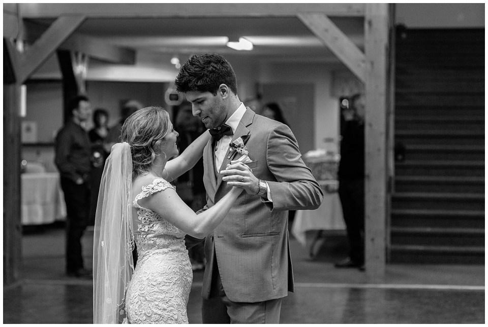 Ponoka Moose Hall Wedding_0165.jpg