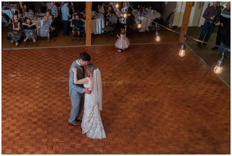 Ponoka Moose Hall Wedding_0169.jpg