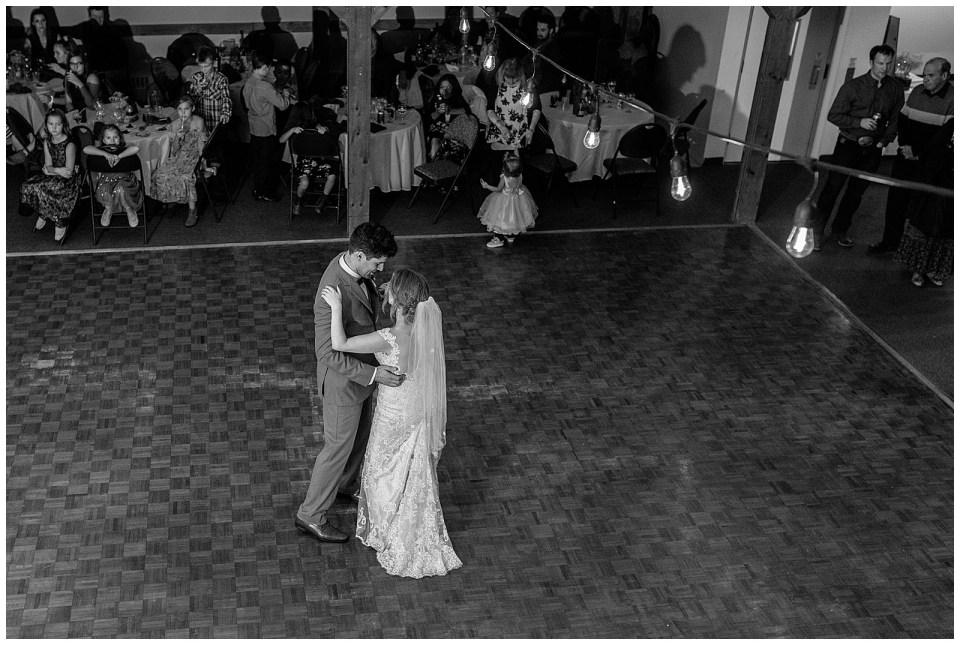 Ponoka Moose Hall Wedding_0170.jpg