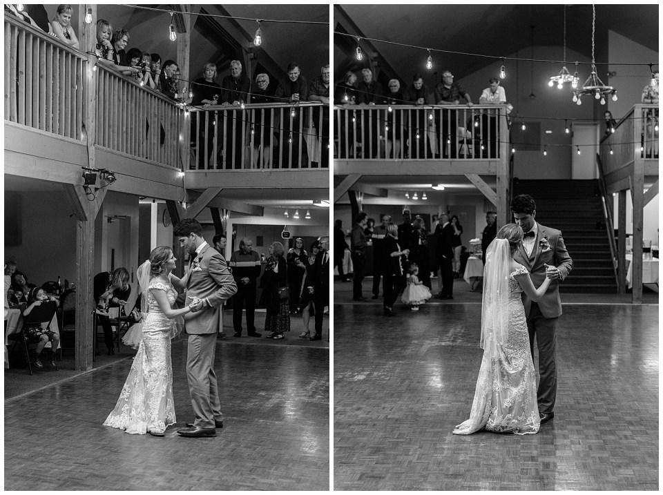 Ponoka Moose Hall Wedding_0172.jpg