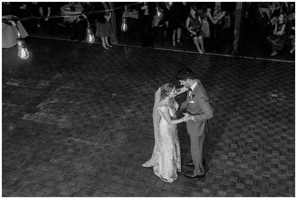 Ponoka Moose Hall Wedding_0173.jpg