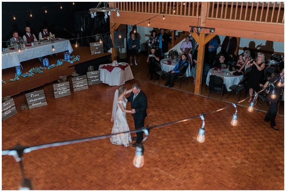 Ponoka Moose Hall Wedding_0175.jpg