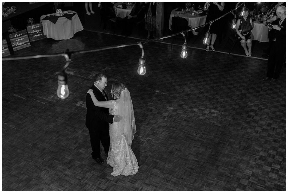 Ponoka Moose Hall Wedding_0178.jpg