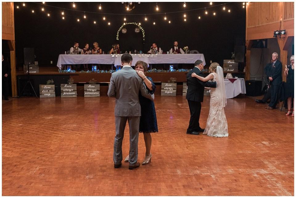 Ponoka Moose Hall Wedding_0179.jpg