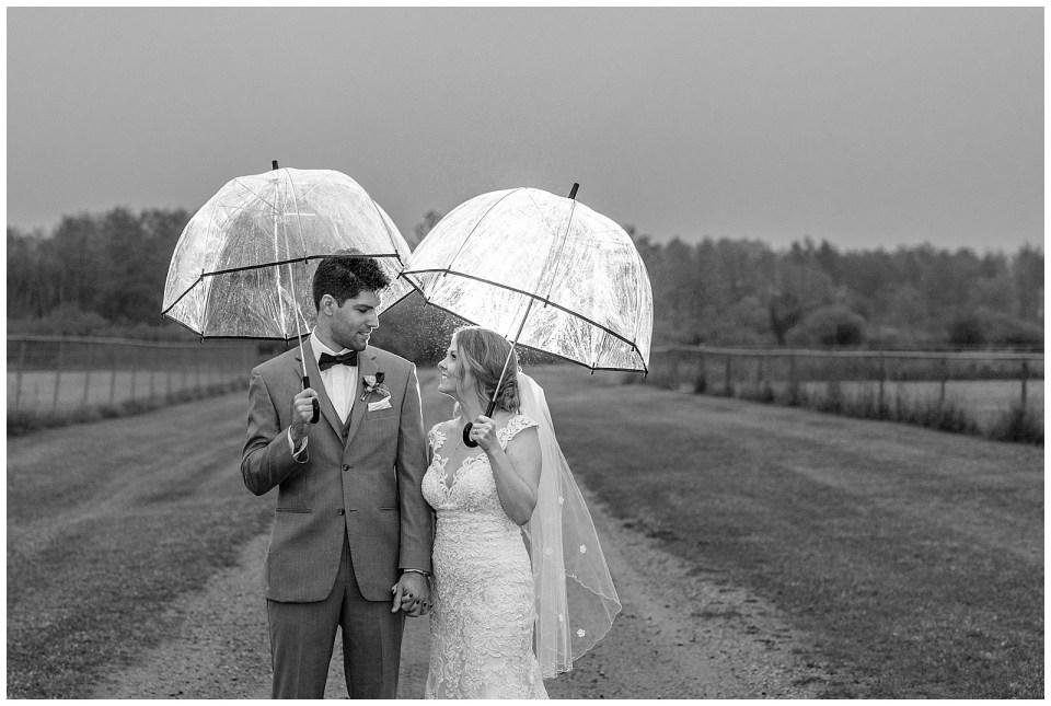Ponoka Moose Hall Wedding_0180.jpg