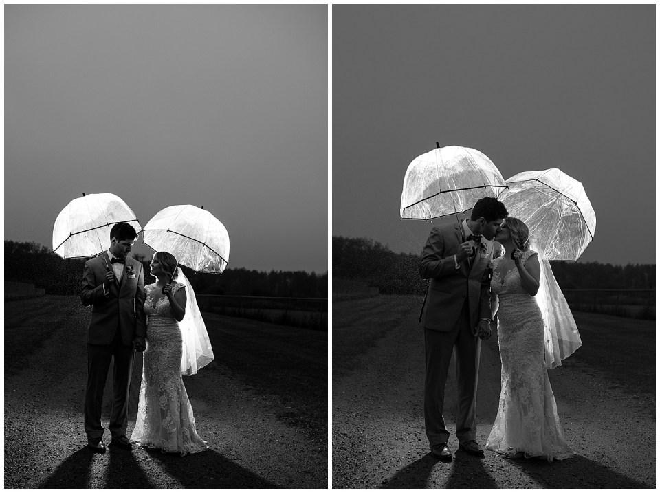 Ponoka Moose Hall Wedding_0182.jpg