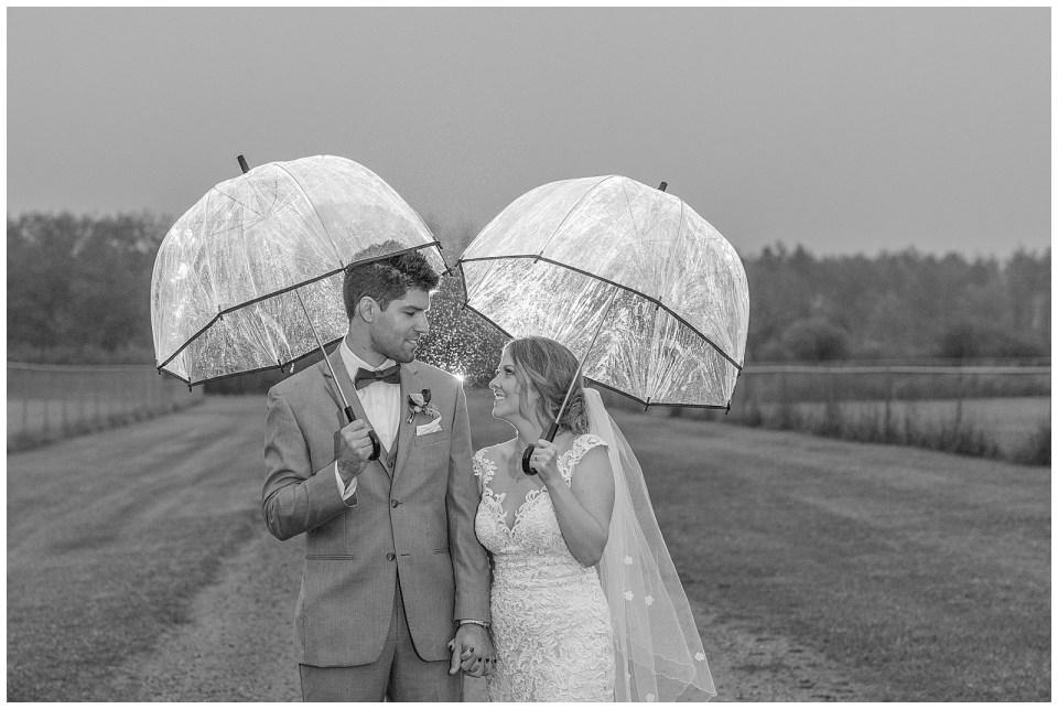 Ponoka Moose Hall Wedding_0183.jpg