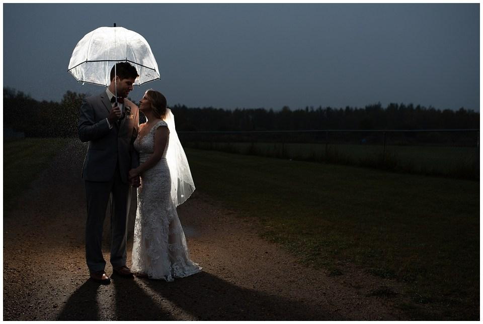 Ponoka Moose Hall Wedding_0187.jpg