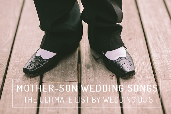 Top 50 Processional Songs To Walk Down The Aisle