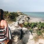 Chicandswiss et Copines de voyage au Mexique