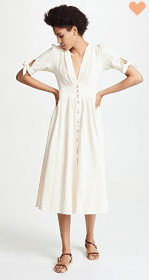 Robe Free People