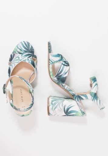https://fr.zalando.ch/new-look-sandales-green-nl011l08j-m11.html