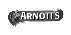 Arnotts Showbag Logo