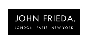 John Frieda Showbags