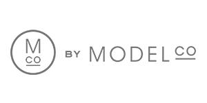ModelCo Showbag Logo