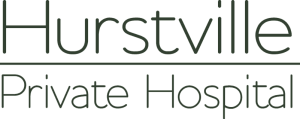 Hurstville Private Hospital Gift Bags by Chicane Marketing