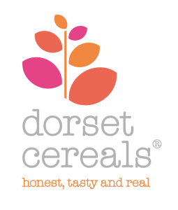 Dorset Cereals Sampling Opportunity FMCG Case Study Chicane Marketing