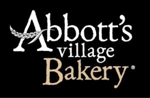 Abbott's Village Bakery Sampling Program Chicane Marketing Easter Show