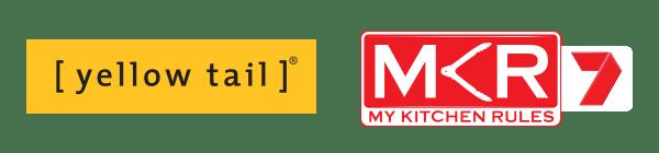 MKR-YT-logo2