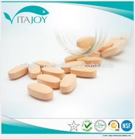 vitamin untuk memori 5