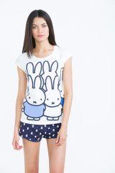 Pijama de Miffi