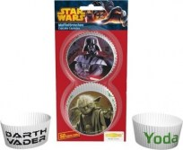 50-capsulas-cupcakes-star-wars_product-wide_43404_product-4ba0bc4886d7e69c8f78d7ab094bbe511f2266f5-copia