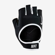 nike-womens-fit-training-glove-ac3828_027_a